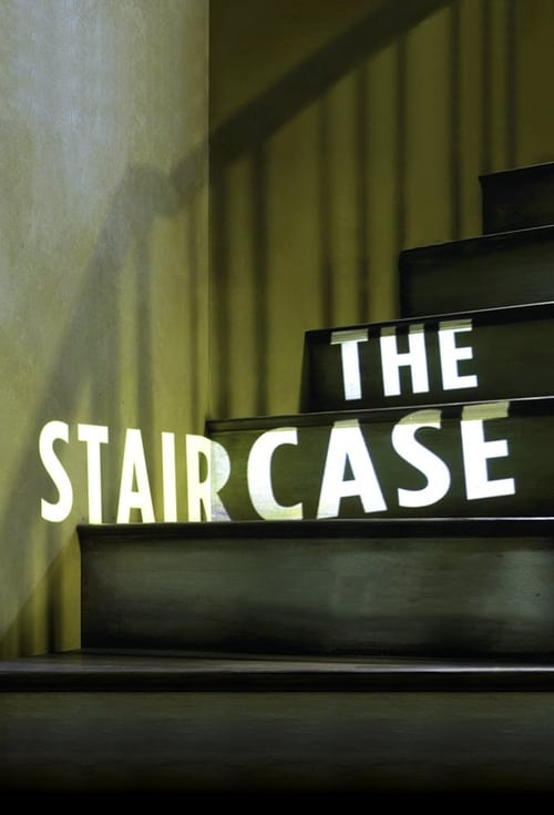 Banner of The Staircase