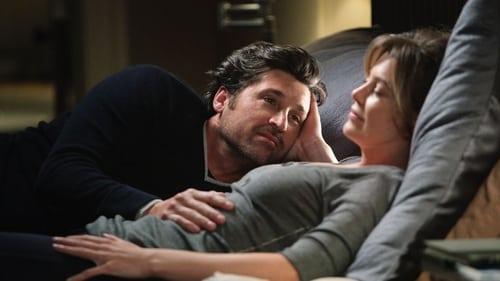 Grey's Anatomy - Season 7 - Episode 4: Can't Fight Biology