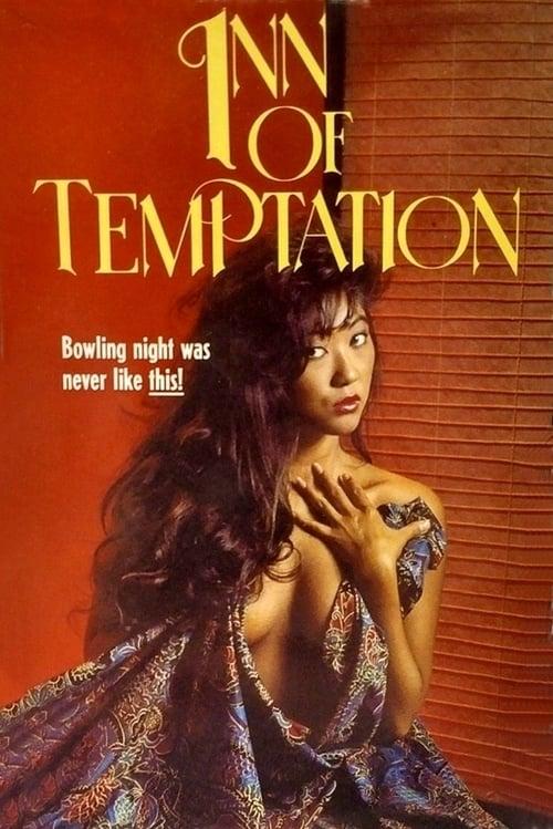 Hot Sex in Bangkok (1976)