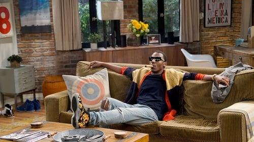 The Carmichael Show: Season 3 – Episode Gold Diggers
