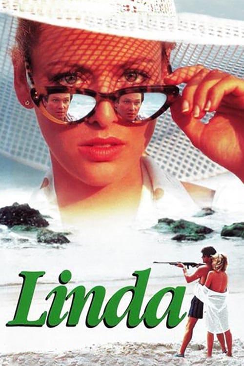 Regarder Le Film Linda En Bonne Qualité Hd