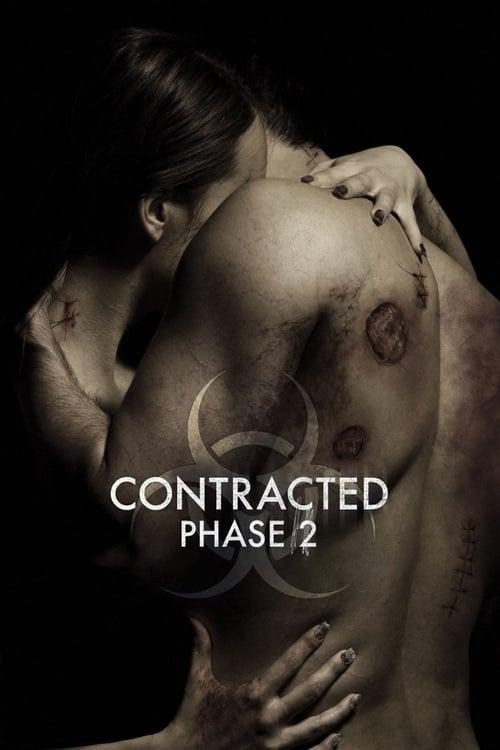 Contracted: Phase II