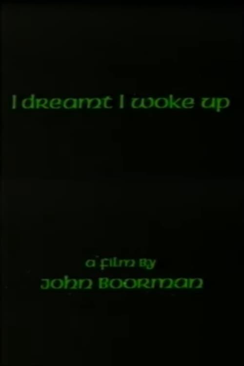 Ver I Dreamt I Woke Up Gratis