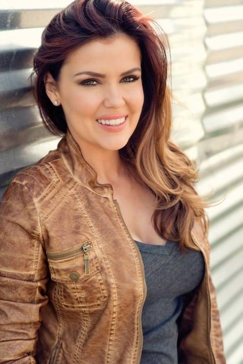 Nicole A. Randall