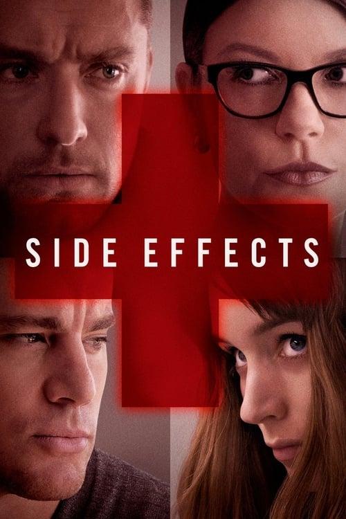 Side Effects film en streaming