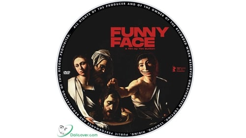 Watch Funny Face Online Variety