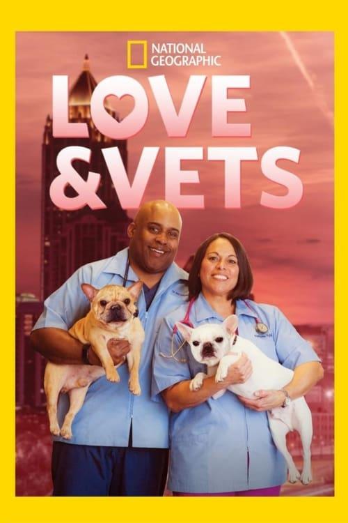 Love & Vets