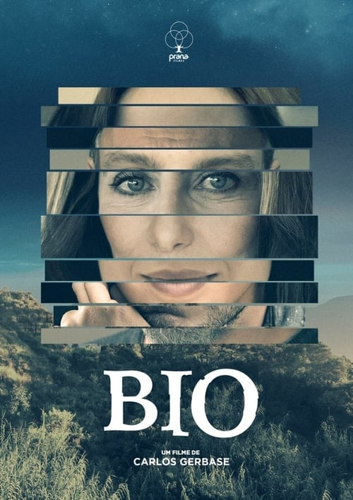 Bio 1080p Fast Streaming Get free access to watch