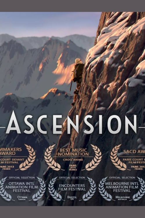 [HD] Ascension (2013) streaming vf hd