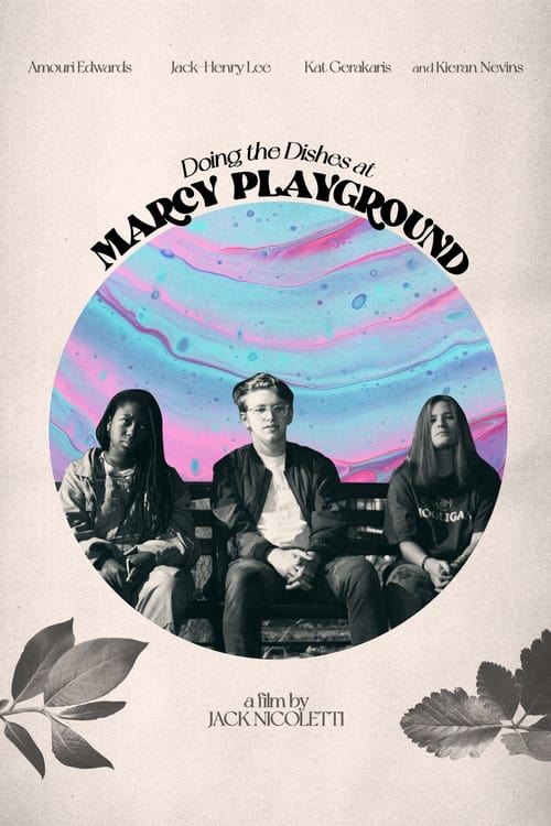 Doing the Dishes at Marcy Playground Online Youtube