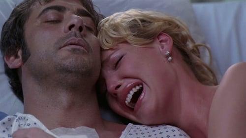 Grey's Anatomy - Season 2 - Episode 27: Losing My Religion