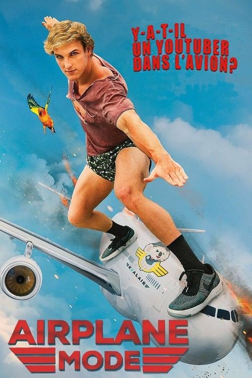 Airplane Mode (2019)
