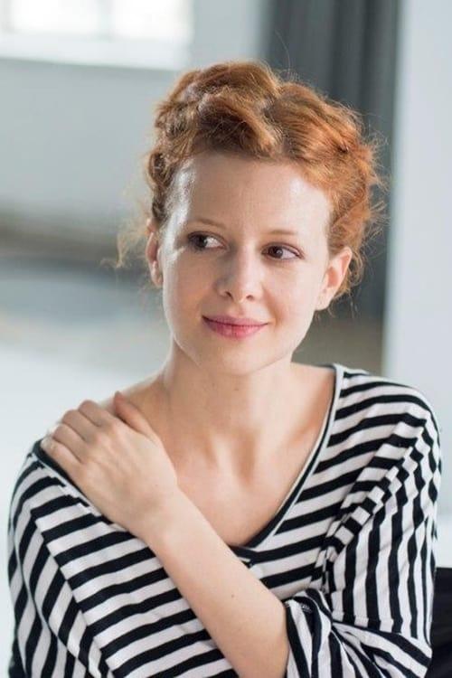 Karolina Gruszka