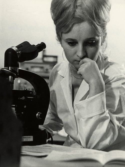 She (1970)