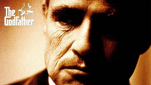The Godfather (1972) Subtitle Indonesia