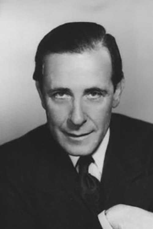 John Wengraf