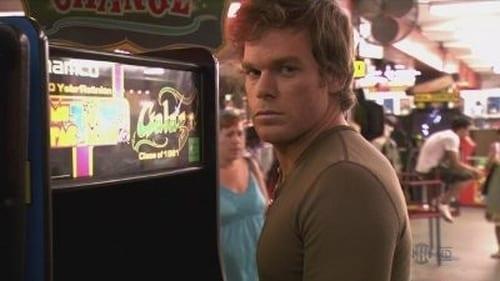 Dexter - Season 4 - Episode 10: Lost Boys