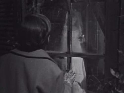 Dark Shadows 1967 Imdb Tv Show: Season 3 – Episode DS-240