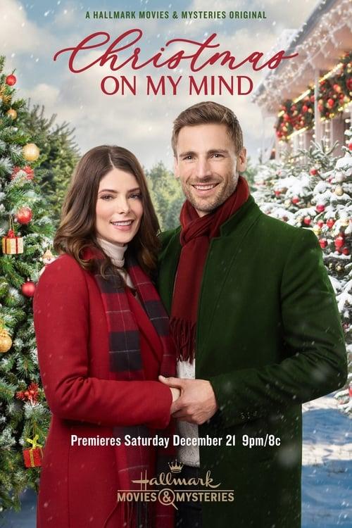 a boyfriend for christmas full movie online free