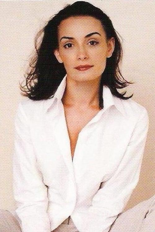 Kim Villanueva