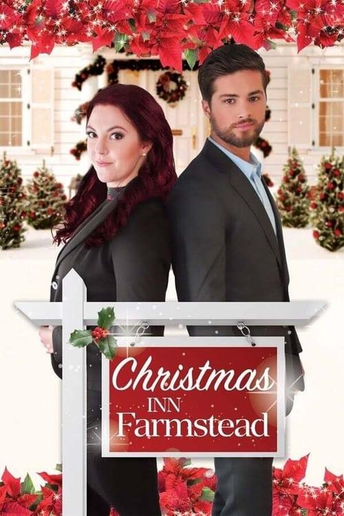 The Christmas Listing HD 1080p