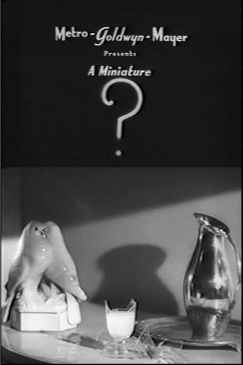 شاهد الفيلم What Do You Think? (Number Three) في نوعية جيدة