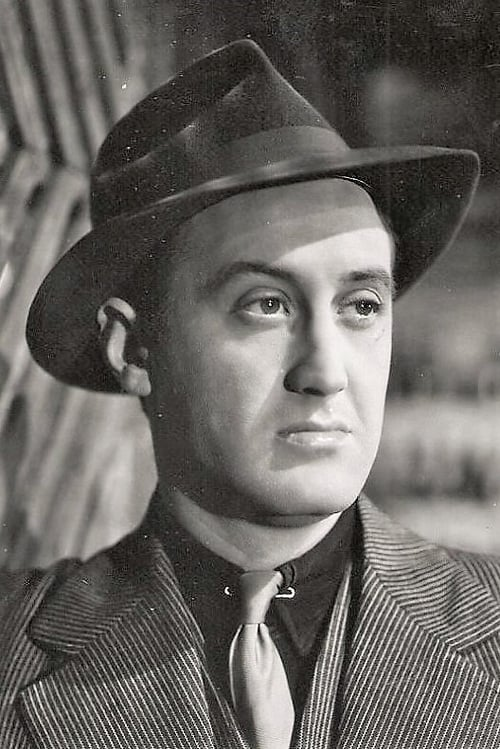 Fernando Nogueras