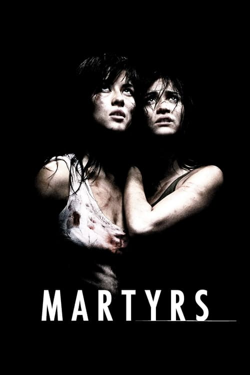 Download Martyrs (2008) Movie Free Online