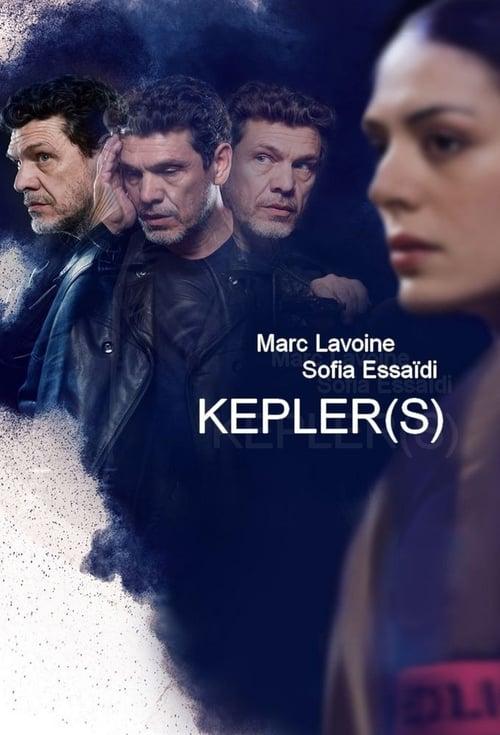 Kepler(s) (2019)