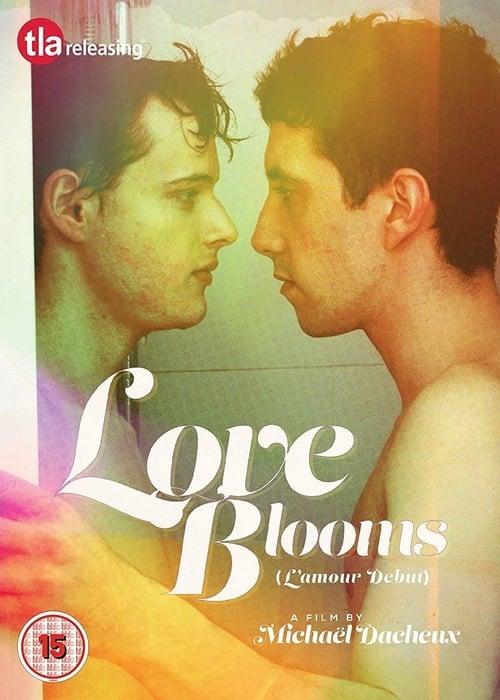 Love Blooms (2019)