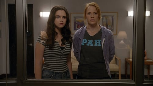 Switched At Birth 2013 720p Webrip: Season 2 – Episode The Physical Impossibility of Death in the Mind of Someone Living