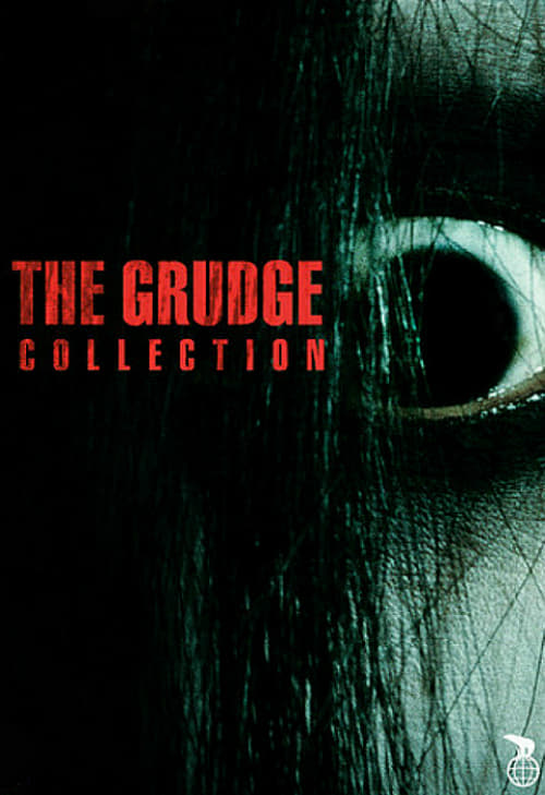 the grudge collection download in tamil