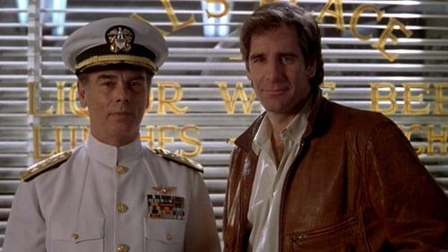 Watch the Latest Episode of Quantum Leap (S5E22) Online