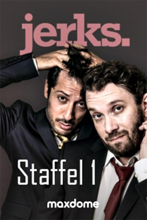Jerks: Season 1