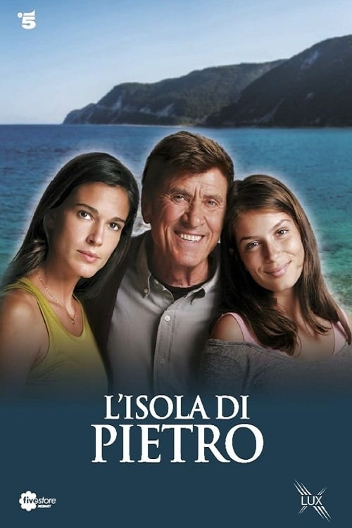 Back To The Island (2017)