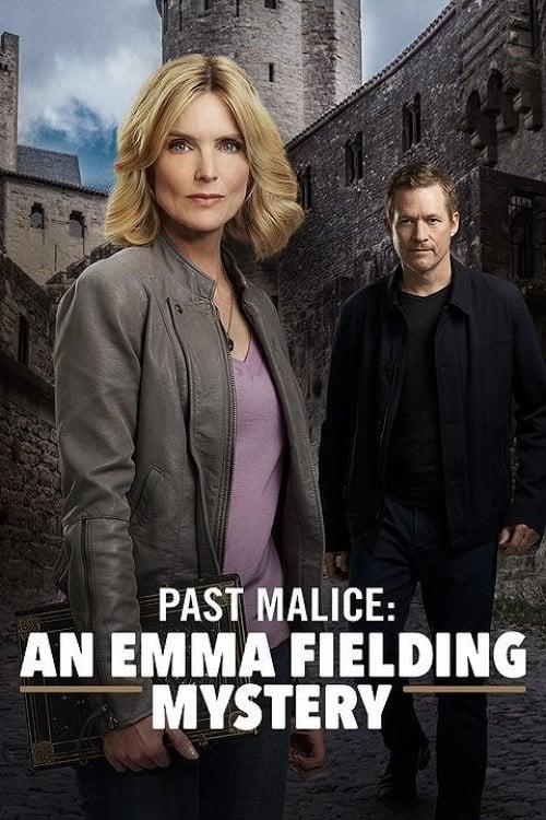 Assistir Past Malice: An Emma Fielding Mystery Online