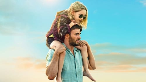 Gifted (2017) Subtitle Indonesia