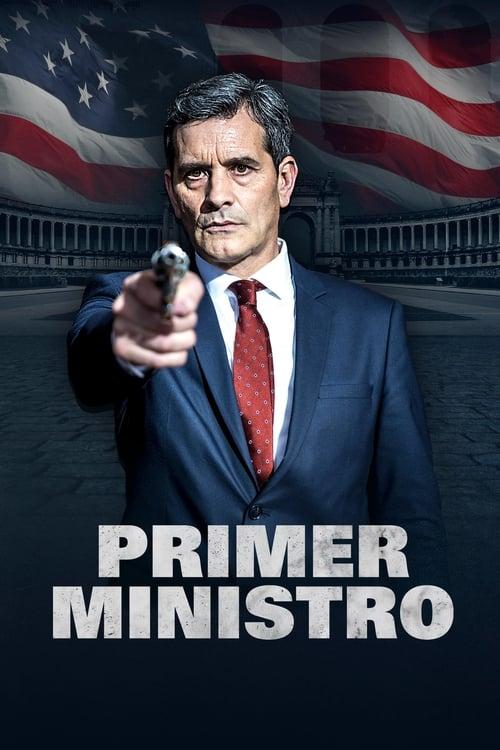 Mira La Película Primer ministro Doblada En Español