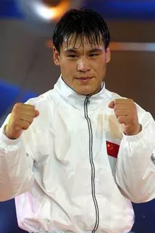 Liu Hailong