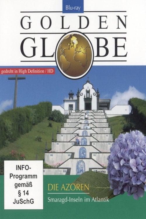 Ver pelicula Golden Globe - Die Azoren Online