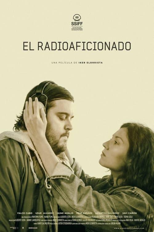 The Radio Amateur