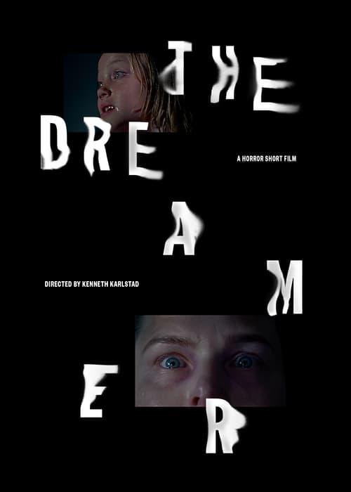 The Dreamer (2019)