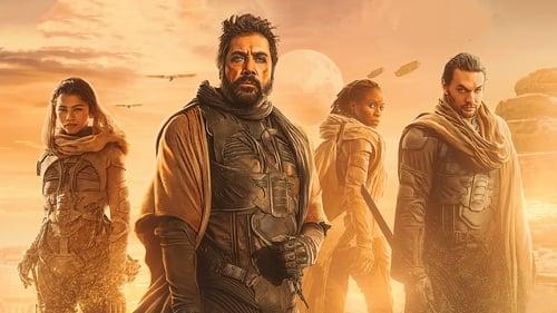 Watch Dune Online Insing