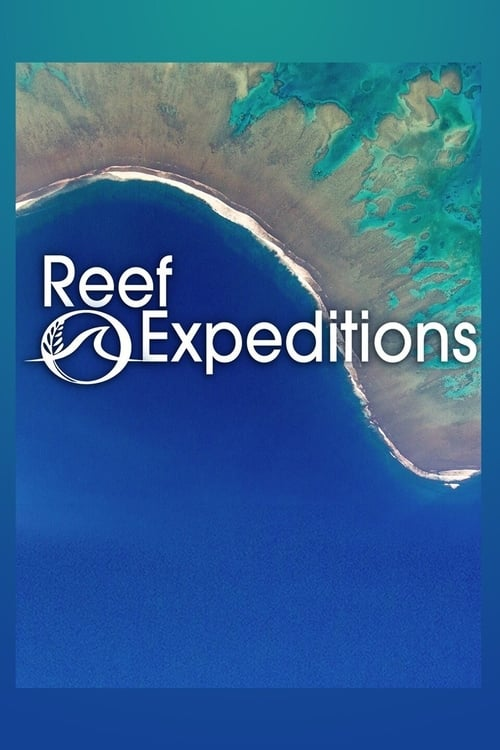Reef Expeditions ( Reef Expeditions )