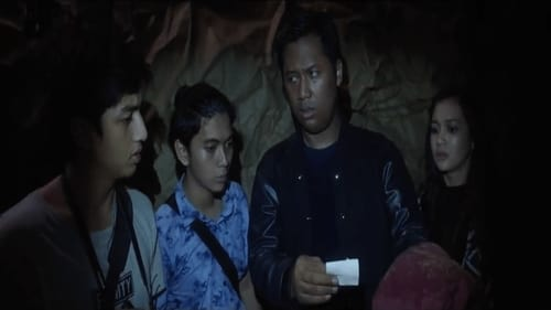 #Malam Jumat The Movie Online Watch