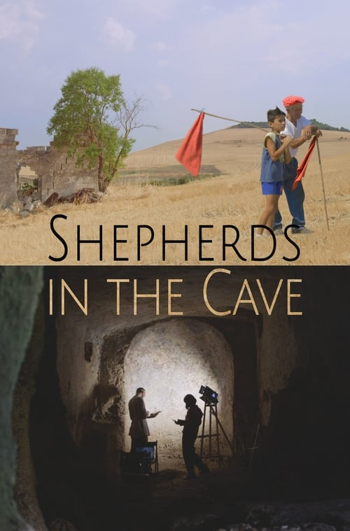 Filme Shepherds in the Cave Grátis