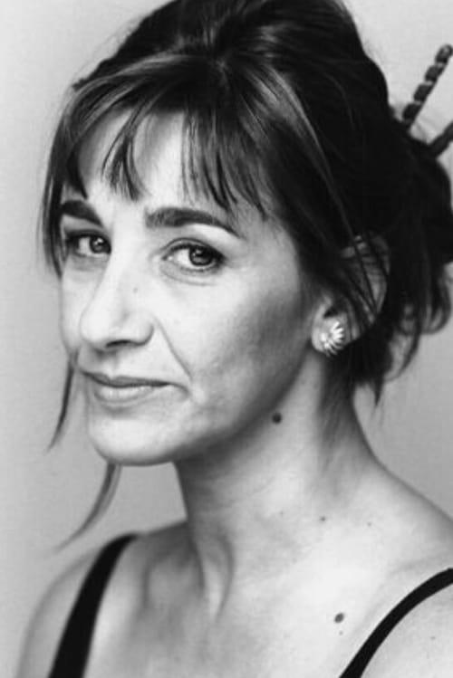 Alessandra Vanzi
