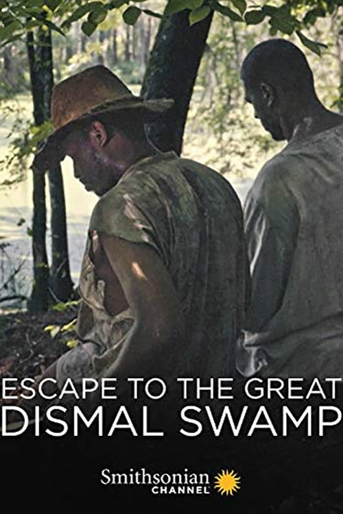 Escape to the Great Dismal Swamp (1970)