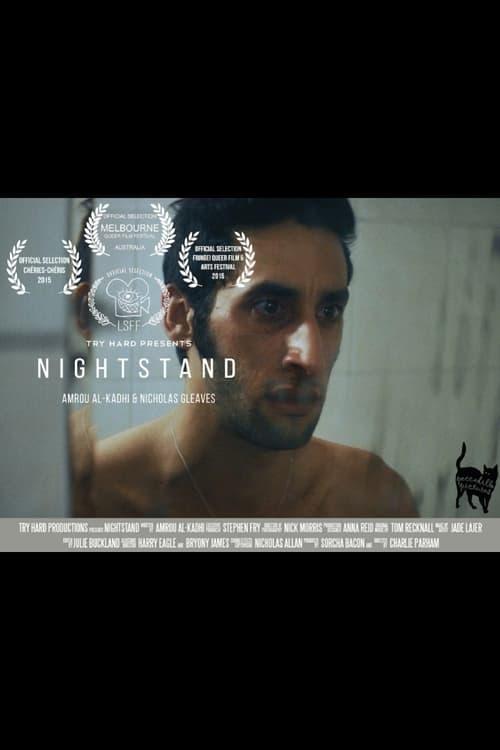Ver Nightstand En Línea