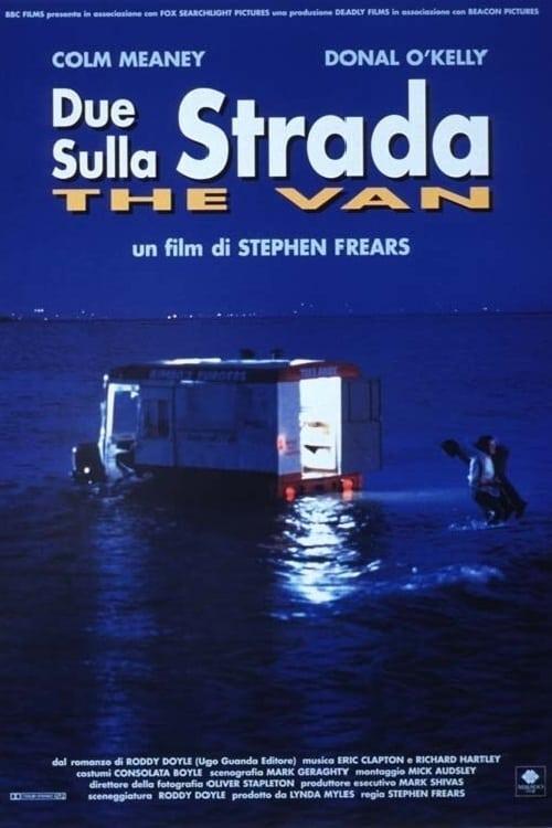 Due sulla strada (1996)